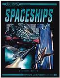 GURPS Spaceships (4ed) *OP