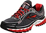 Brooks Women's Trance 11 W Trainer