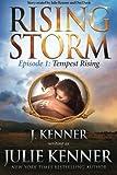 Tempest Rising (Rising Storm) (Volume 1)