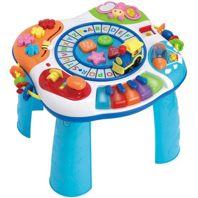 Winfun-Letter-Train-And-Piano-Activity-Table
