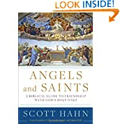 Scott Hahn (Author)  (4) Release Date: May 27, 2014   Buy new:  $23.00  $17.05  42 used & new from $13.09