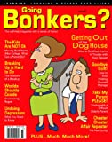 img - for Going Bonkers? Issue 04 book / textbook / text book