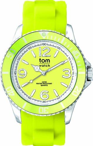 tom watch WA00150 - Orologio donna