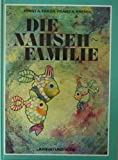 img - for Die Nahsehfamilie book / textbook / text book