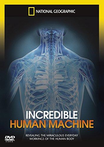 national-geographic-incredible-human-machine-dvd
