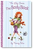 The Body Book (The Lily Series)