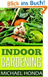 Indoor gardening - The Lost Manual (E...