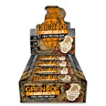 Grenade Carb Killa High Protein and L...