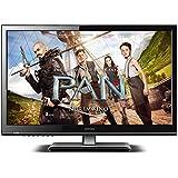 Dyon Start 24 60 cm (23,6 Zoll) Fernseher (HD-Ready, Twin Tuner)