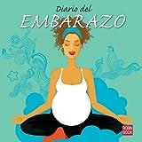 DIARIO DEL EMBARAZO: Un increible recuerdo sobre tu embarazo (Bebe/nuevos Padres)