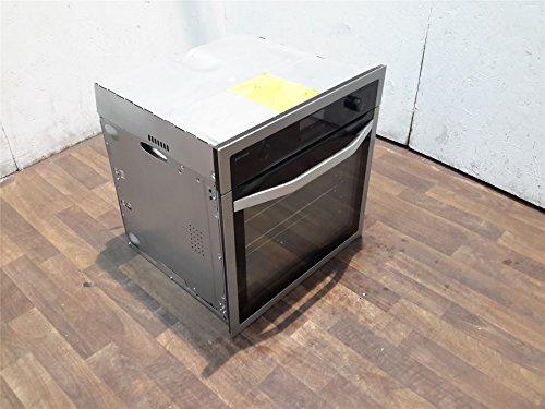 JLBIOS616 Single Oven, Stainless Steel - G 1531463
