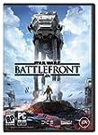 Star Wars Battlefront - Standard-Engl...