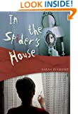 In the Spider's House (A Felony & Mayhem Mystery)