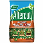 Aftercut All in One Autumn Lawn Feed...