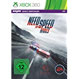 Need for Speed: Rivals -