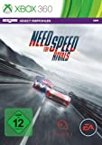 Need for Speed: Rivals - [Xbox 360]