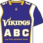 Minnesota Vikings ABC