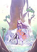 【Amazon.co.jp限定】ソードアート・オンラインII 7(クリアブックマーカーver.7付) (完全生産限定版) [Blu-ray]