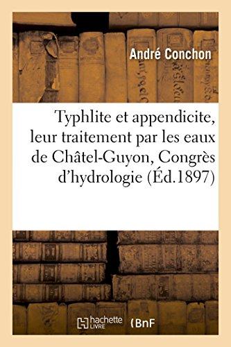 typhlite-et-appendicite-leur-traitement-par-les-eaux-de-chatel-guyon-congres-dhydrologie