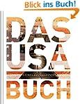 Das USA Buch - Magnum-Ausgabe: Highli...
