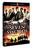 Seven Swords [DVD] [2005] [Region 1] [US Import] [NTSC]