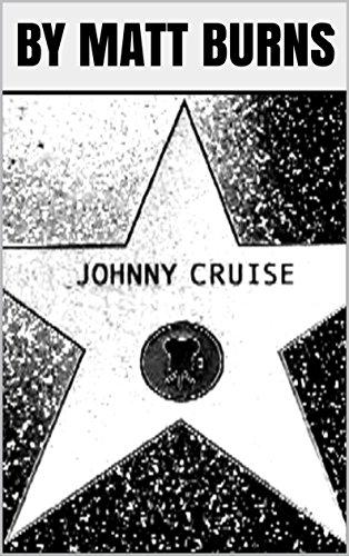 johnny-cruise-a-novel-english-edition