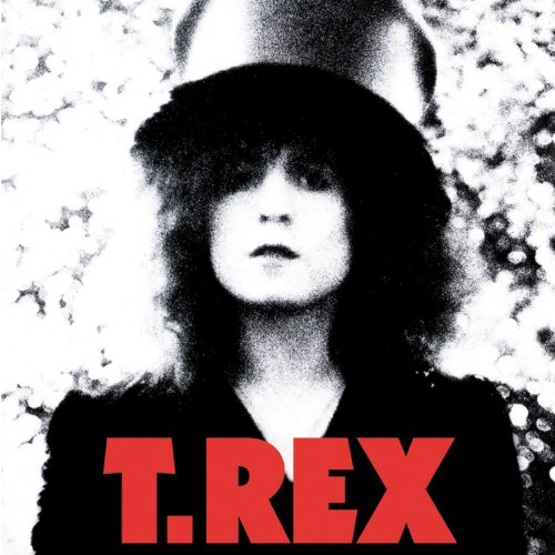 T. Rex - The Slider (CD 1) - Zortam Music