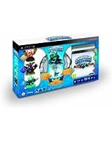 Skylanders: Spyro's Adventure Starter Pack (PS3)