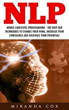 neuro linguistic programming techniques pdf
