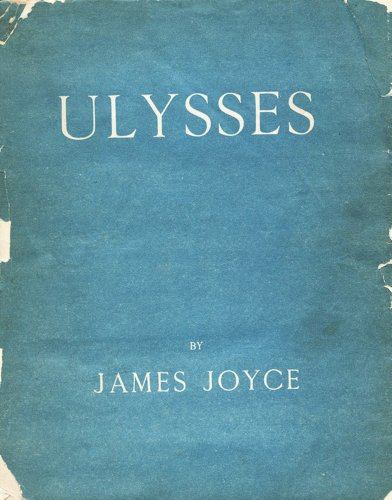 an analysis of dubliners discuss by joyce Aesthetic revolutionaries : picasso and joyce joy m doss  their anthology and out of the many definitions they discuss,  analysis breaks up duration into.