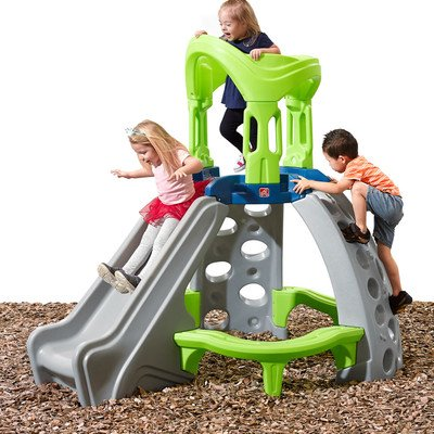 0B33337A-TRS-V (Double Slide Climber compare prices)
