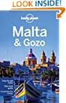 Malta & Gozo (Lonely Planet Country G...