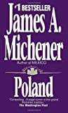 Poland (0449205878) by Michener, James A.