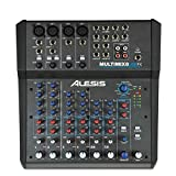 top 3 inexpensive usb audio interfaces reviews and studio setup tips. Black Bedroom Furniture Sets. Home Design Ideas