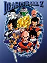 Dragon Ball Z Mini Scroll