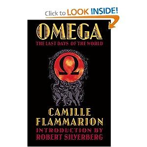 Omega - Camille Flammarion