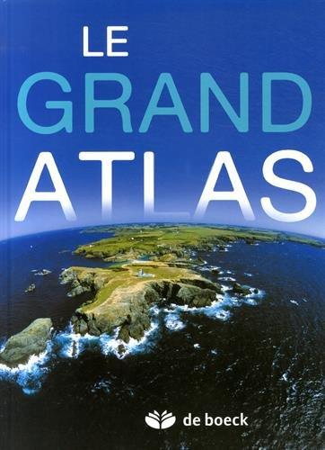 le-grand-atlas