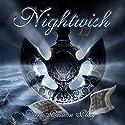 Nightwish - Dark Passion Play [Audio CD]<br>$427.00
