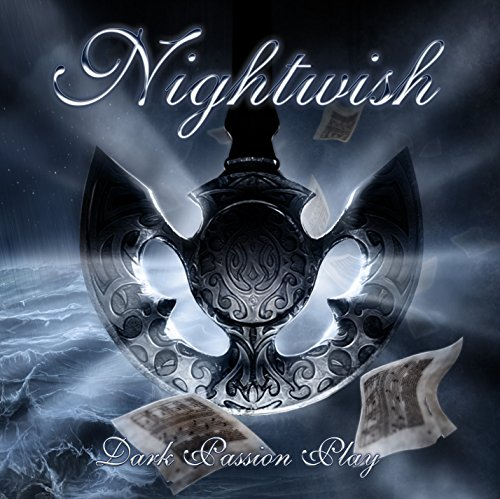Nightwish - Vehicle Of Spirit (Blu-Ray) - Zortam Music