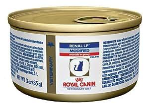 Royal Canin Renal Lp Cat Food