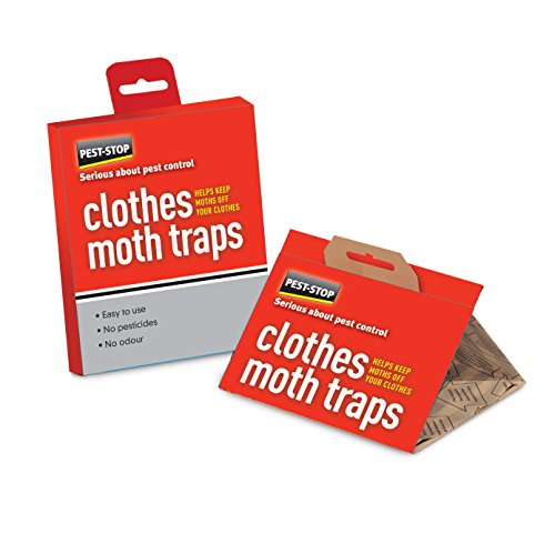 clothes-moth-trap-2-pack