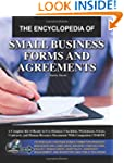 The Encyclopedia of Small Business Fo...