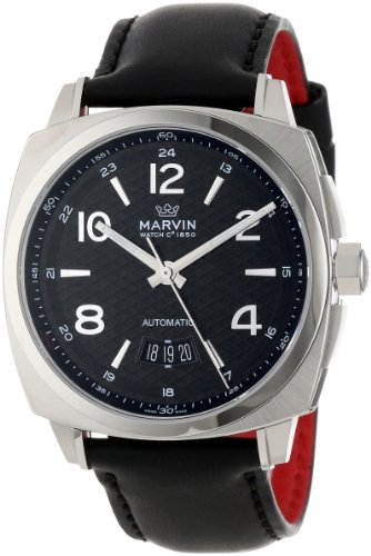 Marvin M119.13.44.64