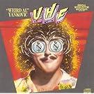 Uhf: Weird Al Yankovic