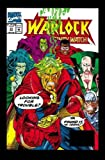 img - for Infinity Watch Vol. 2 book / textbook / text book