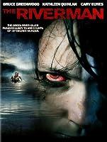The Riverman [HD]