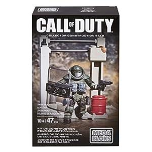 Who Sells Mega Bloks Call Of Duty Juggernaut Industrial Size Iwqoadisadopas
