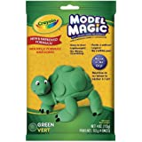 Crayola Model Magic 4 Oz: Green