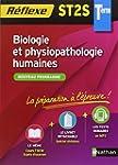 Biologie et physiopathologie humaines...