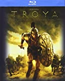Troy (Aurasma) [Blu-ray]